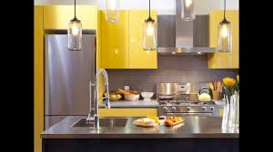 wonderful kitchen room design best design in the world youtube