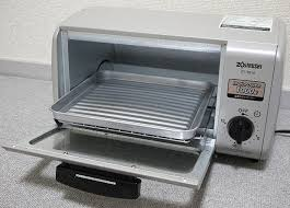 Cooking In Toaster Oven Difference Between Convection Oven And Toaster Oven Difference