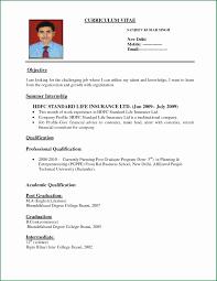 Resume Power Cerescoffee Co Resume Sample Template And Format Accesoscalifornia Com