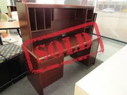 Office Furniture With Hutch by Traditional U Shaped Desk Plano Used Office Furniture