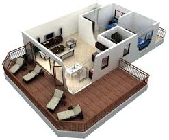 apartment planner 3d bedroom designer room planner for the whole apartment 3d