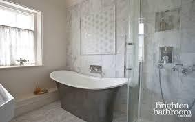 Bathroom Design Brighton The Brighton Bathroom Company - Bathroom design company