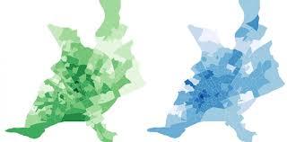 bureau de vote nantes cartes interactives des bureaux de vote à nantes les cadres ont