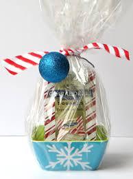creative homemade christmas gifts