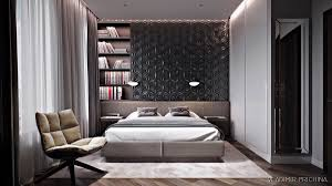 living room accent wall ideas bathroom awesome accent wall ideas for your bedroom kitchen