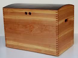 storage chest jack treasure chest by sixay furniture design lászló