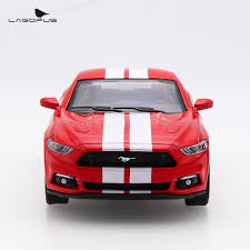 price for ford mustang compare prices on ford mustang toys shopping buy low price