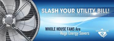 attic aire whole house fan whole house fan whole house fans for home