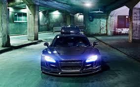 audi r8 wallpaper blue jon olsson audi r8 super car wallpaper hd car wallpapers