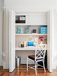 desk ideas for small bedrooms small desk for bedroom diy kids bedroomssmall officesmall corner