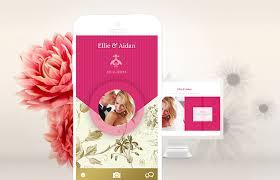 wedding websites search wedding website discount code appy the destination