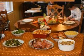 thanksgiving work ideas themontecristos