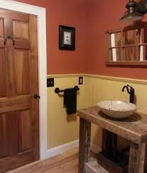bathroom ideas pictures images primitive bathroom ideas complete ideas exle