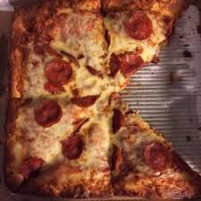 Cottage Inn Delivery cottage inn pizza 29 reviews pizza 2167 n high st
