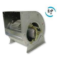 commercial extractor fan motor kitchen fans