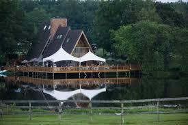 wedding venues columbia mo cedar creek resort in columbia mo service noodle