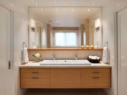 Houzz Modern Bathrooms Bathroom Design Inspirationalhouzz Bathroom Lighting Houzz
