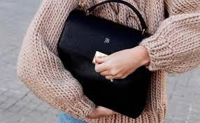 taschen designen mon purse taschen selbst designen at