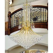 costco light fixtures lighting by pecaso contour chandelier 16 lights