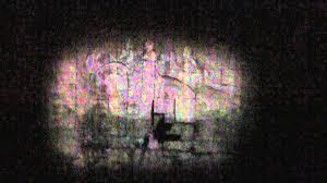 stone mountain laser light show stone mountain park lasershow 2011 youtube