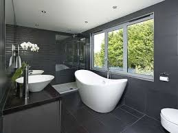 Pics Of Modern Bathrooms Modern Bathrooms Modern Bathrooms Modern Bathrooms Modern Bathroom