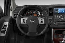 lexus v8 navara 2010 nissan pathfinder reviews and rating motor trend