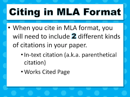 quote lecture mla quote it what is a quote why use a quote ppt video online