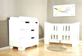 mobilier chambre pas cher chambre de bacbac les avrilettes 2015 futures mamans forum cliquer