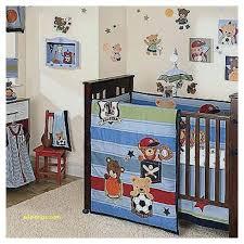 Sports Theme Crib Bedding Baby Boy Sports Bedding Modern Bedding Bed Linen