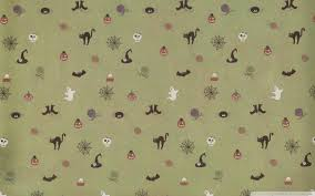 halloween backgrounds for iphone free printable pumpkin pattern paper just draw faces in best 25