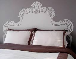 Wall Bedroom Stickers Best 25 Contemporary Wall Stickers Ideas On Pinterest