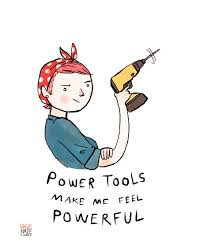 Punch Home Design Power Tools 19 Best Women U0027s Power Tools Images On Pinterest Power Tools For