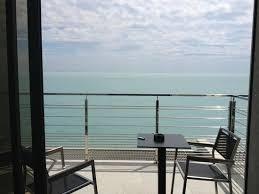 chambre vue sur mer chambre vue sur mer just le must picture of villa azur