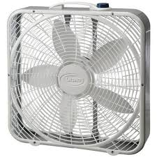 best fan on the market the 5 best box fans reviewed in may 2018 viva living today
