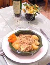 cuisiner les tripoux un tour de des plats à base de tripes guide resto