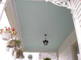 haint blue victorian porch ceiling paint martha stewart u0027s aegean