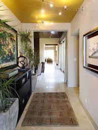 Track Lighting Ideas by Lighting Ideas Hallway Ceiling Track Lighting On Wooden Ceiling