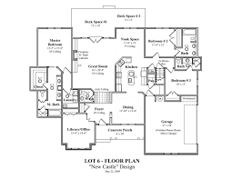 100 build your own floor plans floor plans eldorado ridge
