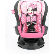siege auto bebe rotatif sièges auto bébé groupe 0 à 0 1 pas cher à prix auchan