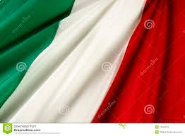 Italian Flag Images Italian Flag Stock Photos Download 12 707 Images