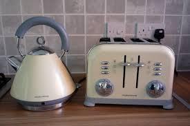 Morphy Richards Toaster Yellow Morphy Richards Blog