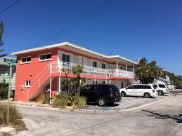 beach house hotel st pete beach fl booking com