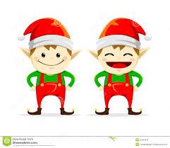 christmas elf christmas lights decoration