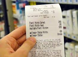 how to coupon at rite aid the krazy coupon
