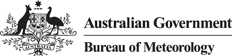 meteorology bureau australia annual workshop 2016 data assimilation