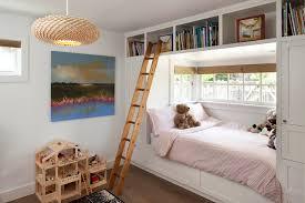 chambre d ado fille décoration pour une chambre moderne d ado fille myhomedesign