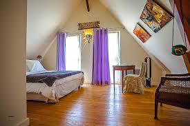 chambre deauville pas cher chambre hote honfleur pas cher luxury ∞ les chambres d