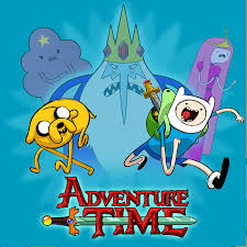 adventure time apk adventure time heroes of ooo android apps on play