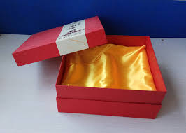 printed gift boxes specialty paper custom printed gift boxes iron silver logo silk