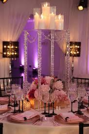 Platinum Wedding Decor 98 Best Weddings Images On Pinterest Bling Cakes Bling Wedding